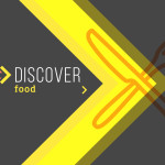 Discover_cover_food